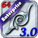 FancyDesigner Enterprise 3.0